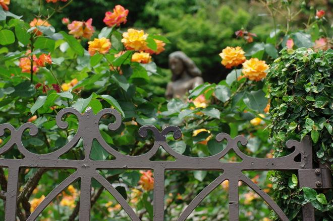 女の子の園。#3_b0180063_01333.jpg