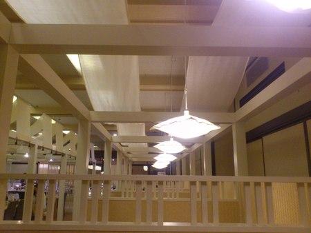 イマジンホテル&リゾート函館の朝食_b0106766_0153165.jpg