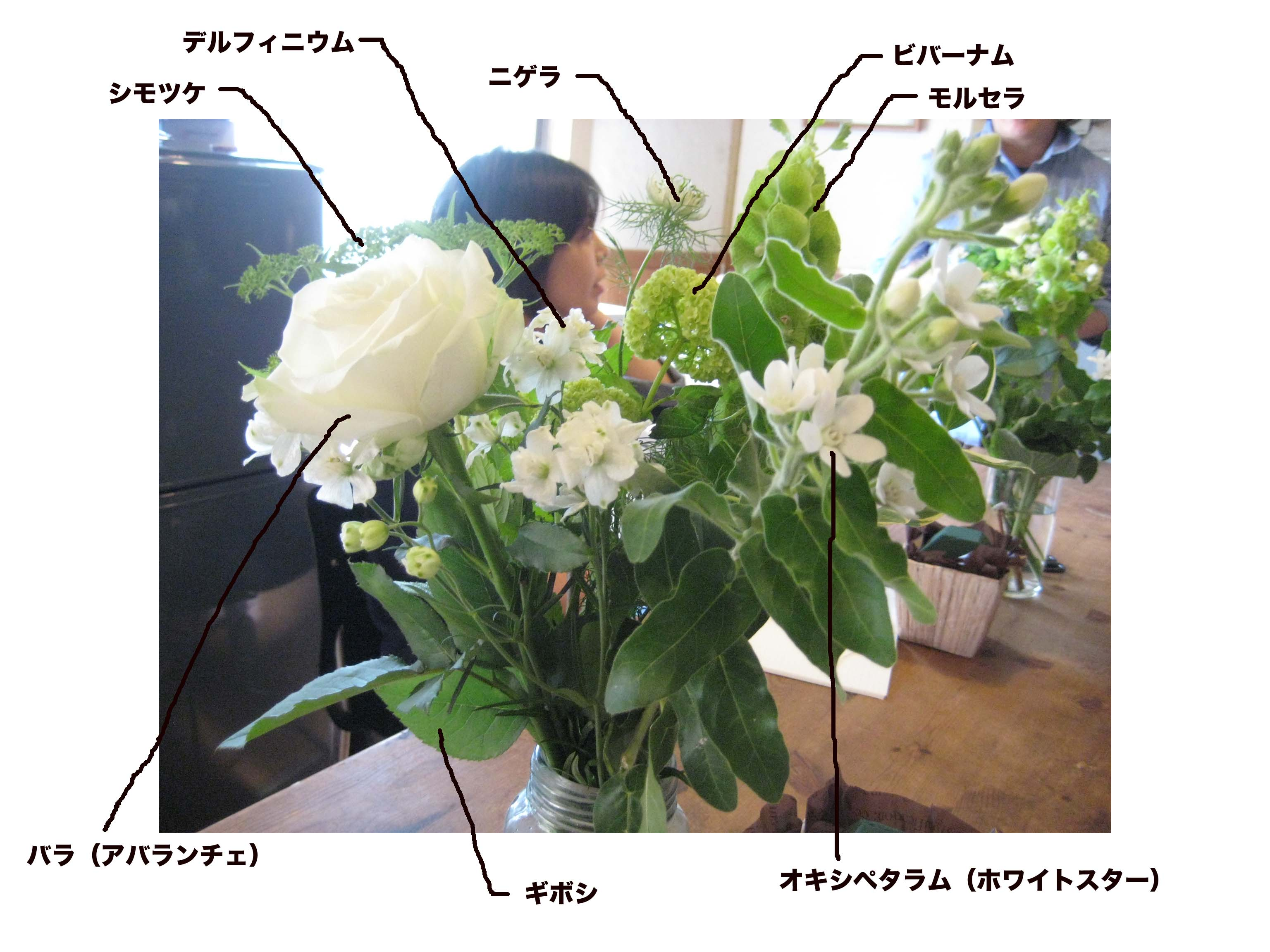 d0256969_16543681.jpg