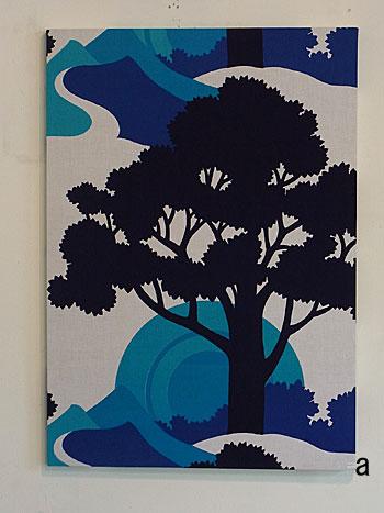 vintage fabric panel_c0139773_1755531.jpg