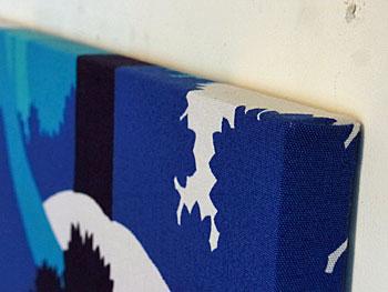 vintage fabric panel_c0139773_18152249.jpg