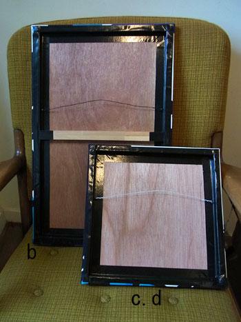 vintage fabric panel_c0139773_18153038.jpg