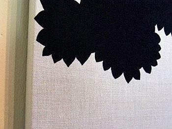 vintage fabric panel_c0139773_18153971.jpg