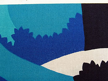 vintage fabric panel_c0139773_18154595.jpg