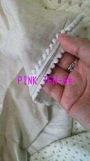 f0046974_14463298.jpg