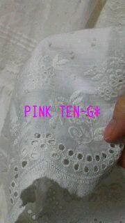 f0046974_14482385.jpg