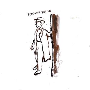 第36回上映『ベンジャミン・バトン 数奇な人生』_c0154575_9364984.jpg