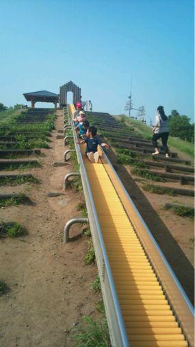公園_a0210776_10225936.jpg