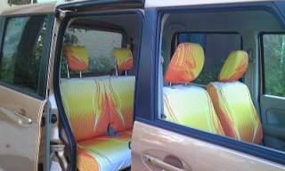 安全運転で_e0202182_14348100.jpg