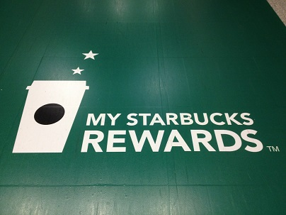 My Starbucks Rewards_d0088196_23494267.jpg