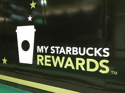My Starbucks Rewards_d0088196_23511051.jpg
