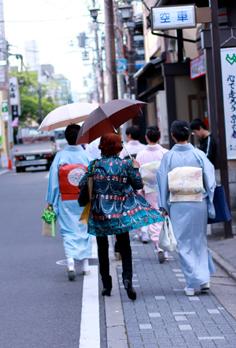 大人の遠足〜京都・祇園_b0208604_8344488.jpg