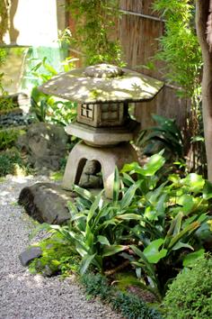 大人の遠足〜京都・祇園_b0208604_9315299.jpg
