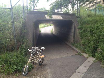 トンネルをぬけると…_e0239908_162336100.jpg