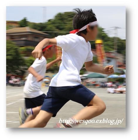 2013春の大運動会_a0161111_22514062.jpg