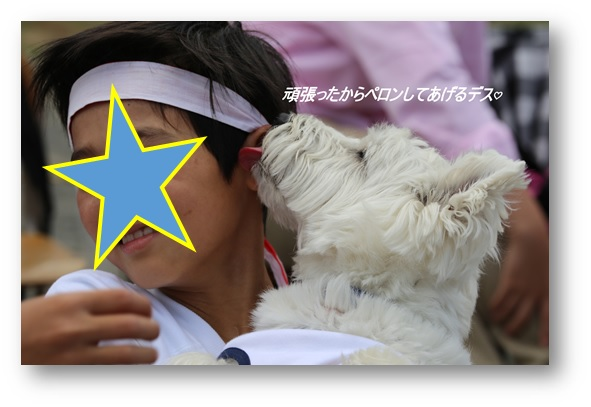 2013春の大運動会_a0161111_2343815.jpg