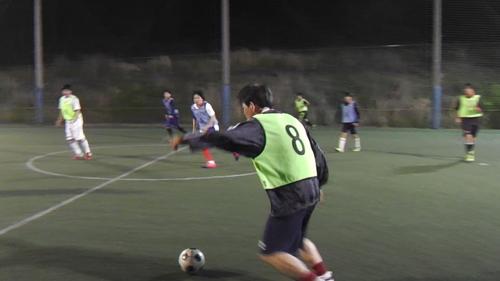 UNO 5/23( 木)松井山手_a0059812_0555353.jpg