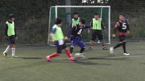 UNO 5/23( 木)松井山手_a0059812_0563440.jpg