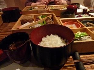 やっぱり和食は美味しい!_a0177314_01029.jpg