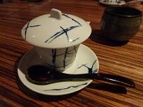 やっぱり和食は美味しい!_a0177314_0105065.jpg