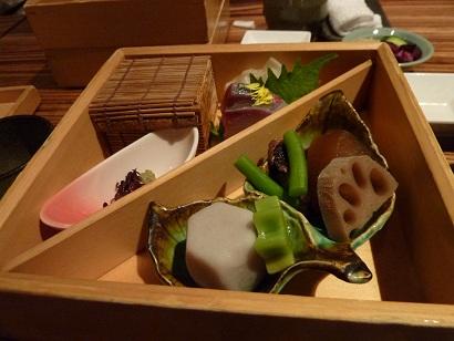 やっぱり和食は美味しい!_a0177314_052119.jpg