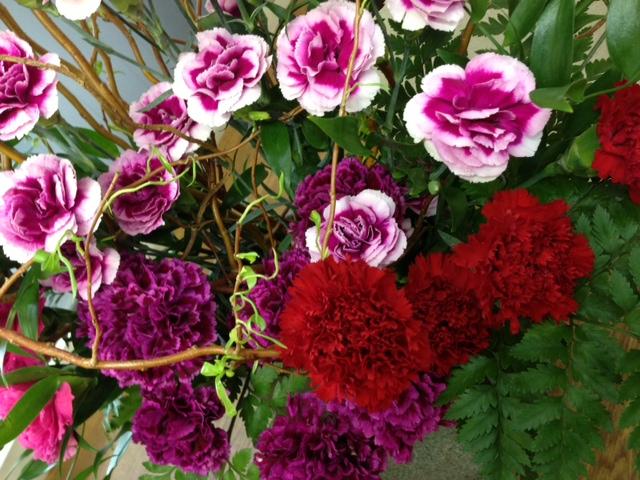 今週のお花とセール情報_a0200423_15562852.jpg