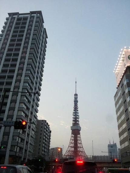 東京インターナショナル・ギフト・ショーと歩んだ20年_d0148223_5101112.jpg