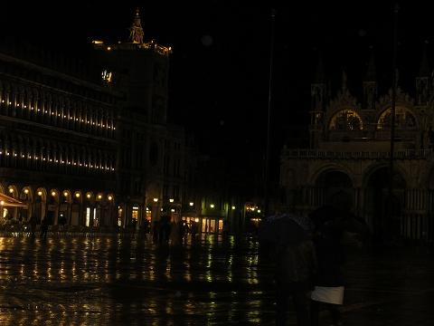 ミラノ~ヴェローナ~ヴェネチアへ_c0077531_23423695.jpg