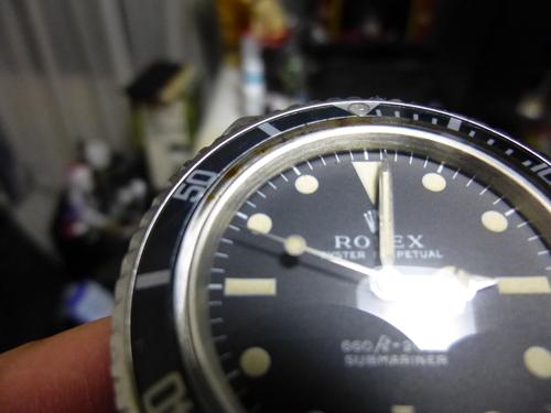 b0097739_19484849.jpg
