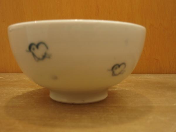 砂田政美さんの子供茶碗_b0132442_17435235.jpg