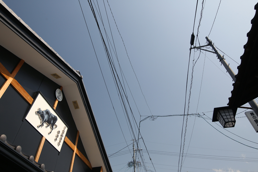 【Nagano Snapshot】 佐久4 ぴんころ地蔵_c0035245_2581092.jpg