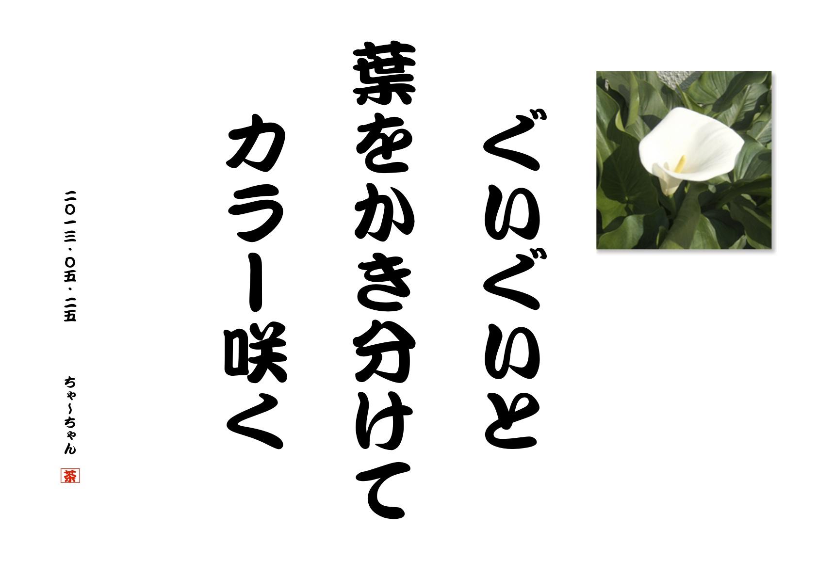 b0142158_2231540.jpg