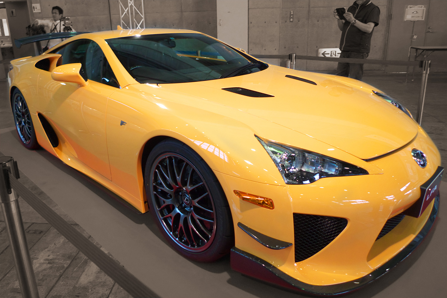LFA -Lexus Future Advance-_e0140159_19311160.jpg