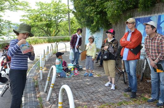 5/18の土曜スケッチ会、小湊鐵道に行ってきました!!_c0131063_2325996.jpg