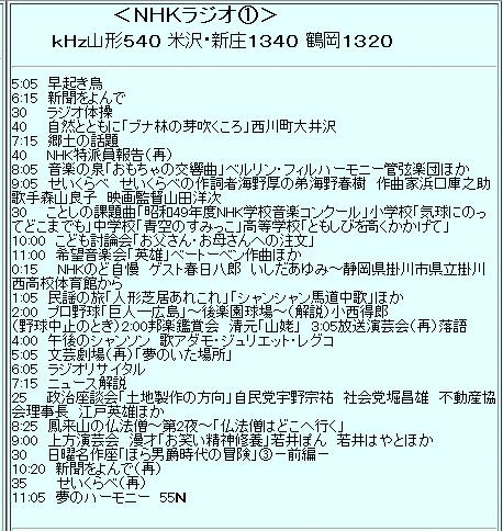 e0151275_2224213.jpg