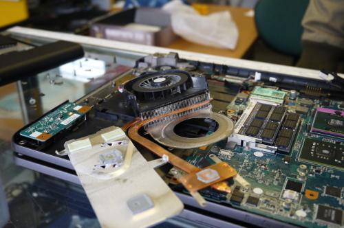 PCキーボードの文字が消え.._d0129786_13414115.jpg