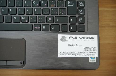 PCキーボードの文字が消え.._d0129786_13462945.jpg