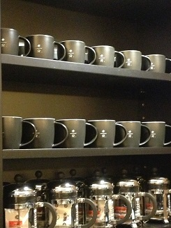 Starbucks Reserve Coffees_d0088196_113969.jpg