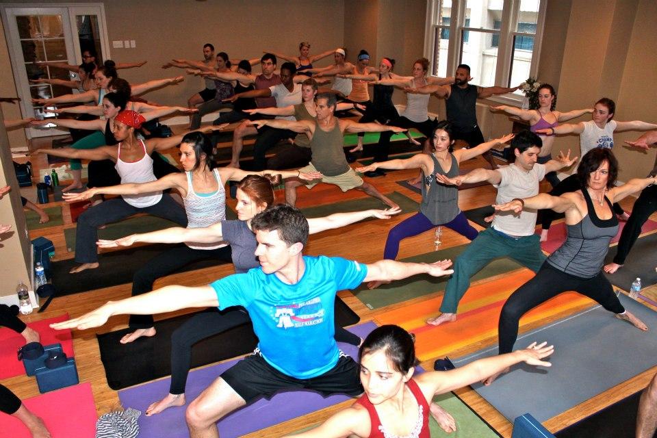 yogahour teacher training_f0207707_21284487.jpg