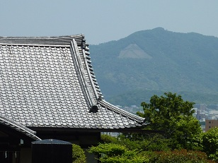 神社巡り_a0177314_2111151.jpg