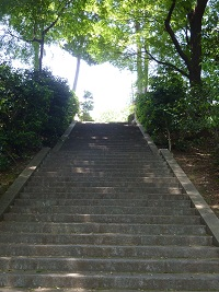 神社巡り_a0177314_2163420.jpg