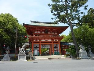 今宮神社_a0177314_22522260.jpg