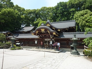 今宮神社_a0177314_22575226.jpg