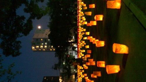 薩摩義士義士慰霊祭前夜祭_b0039825_6502868.jpg