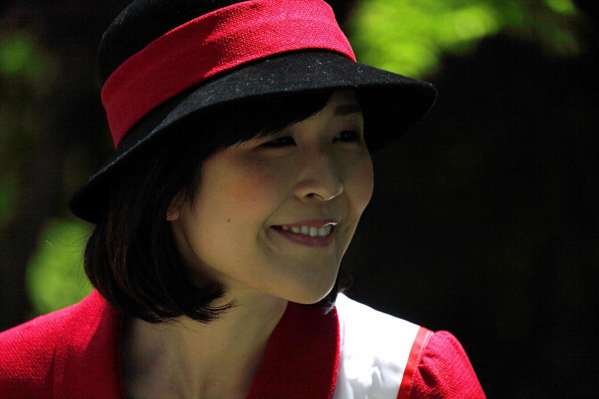 福島県須賀川市 「牡丹園」 モデル撮影会_d0106628_14363260.jpg