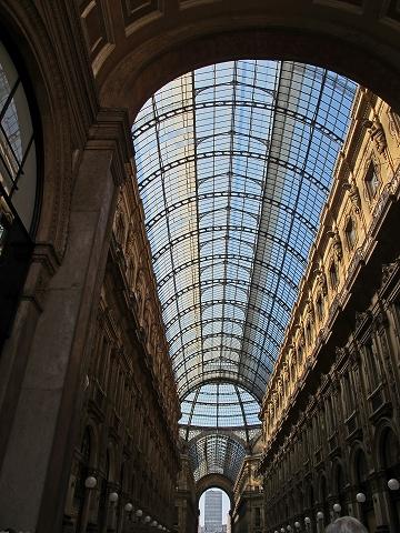 ミラノ~ヴェローナ~ヴェネチアへ_c0077531_054257.jpg