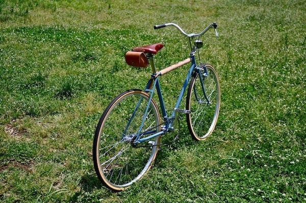saddle bag_b0172633_20262829.jpg