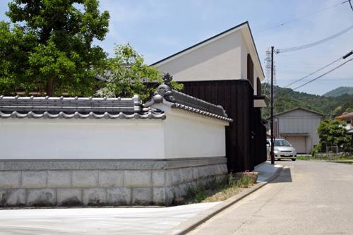 多可町NAGAYA_d0090733_1643015.jpg