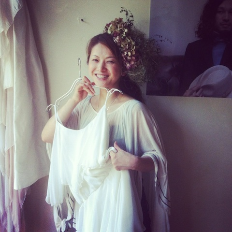 dress_b0072234_19173564.jpg