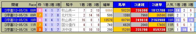 c0030536_22413985.jpg